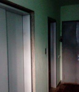 лифтов