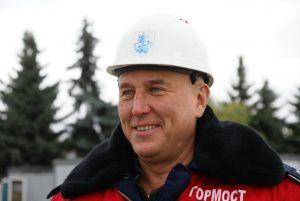 Виктор Вагин