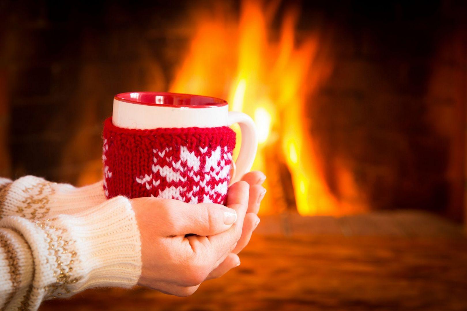 предлагаем пассажирам добрые картинки теплые морозы открытое