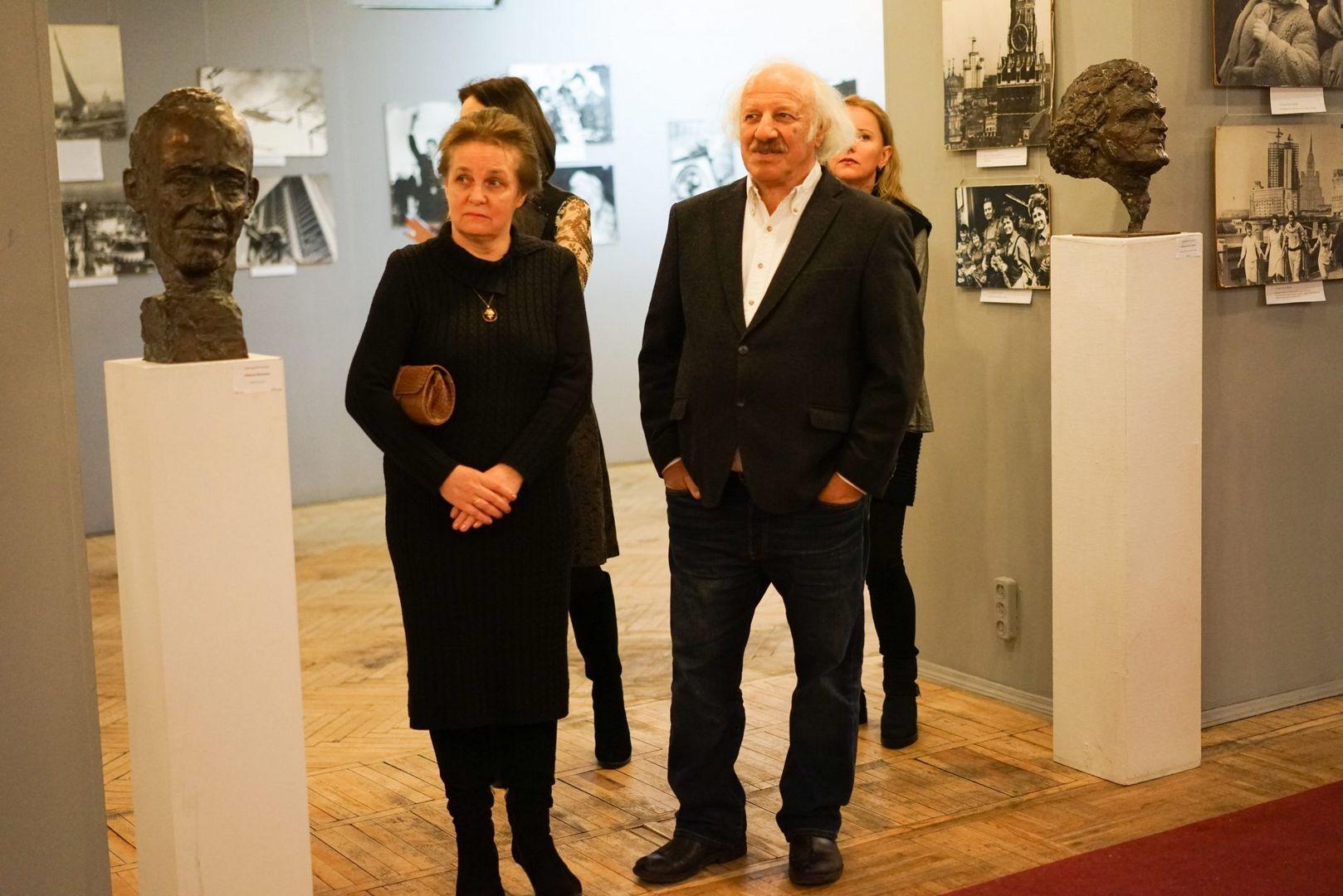 «Московская правда» раскрывает архивы за 100 лет»