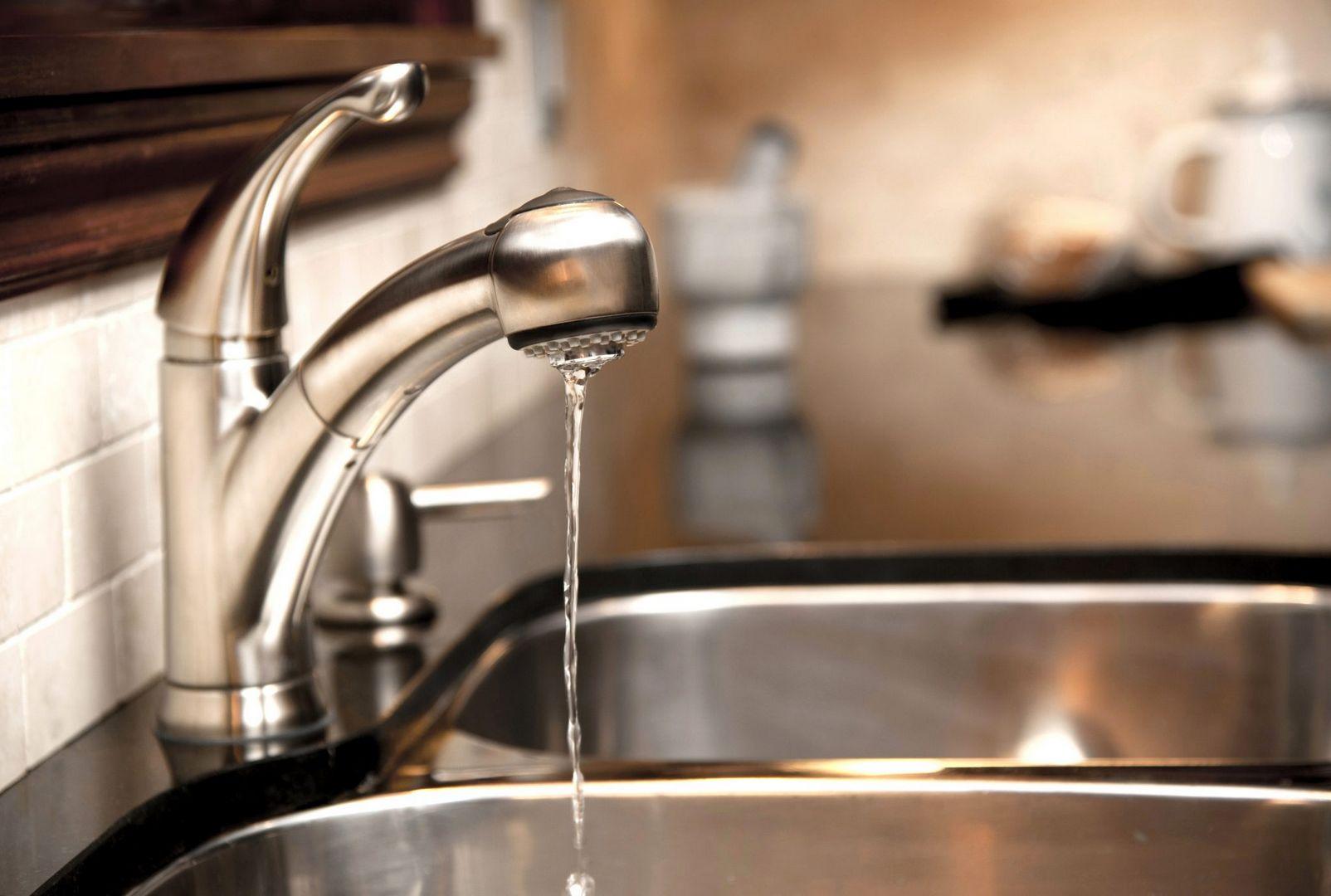 Горячая вода картинка