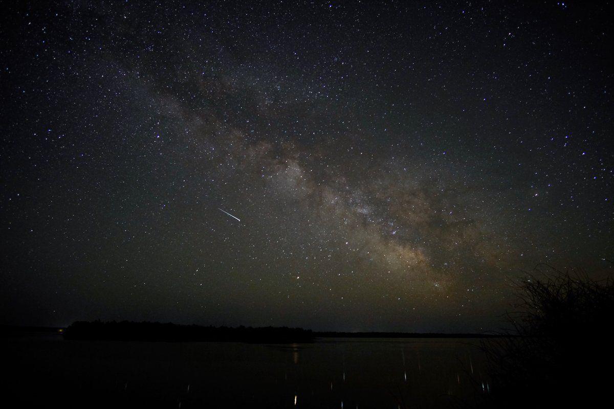 астрономические явления