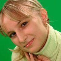 …Анна Линцова, культуролог: