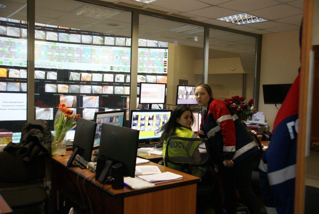 Красные тюльпаны 8 марта