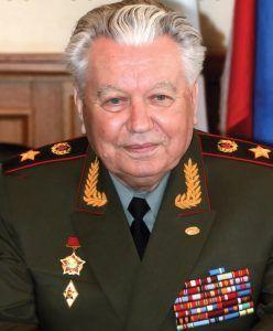 Виктор Ермаков