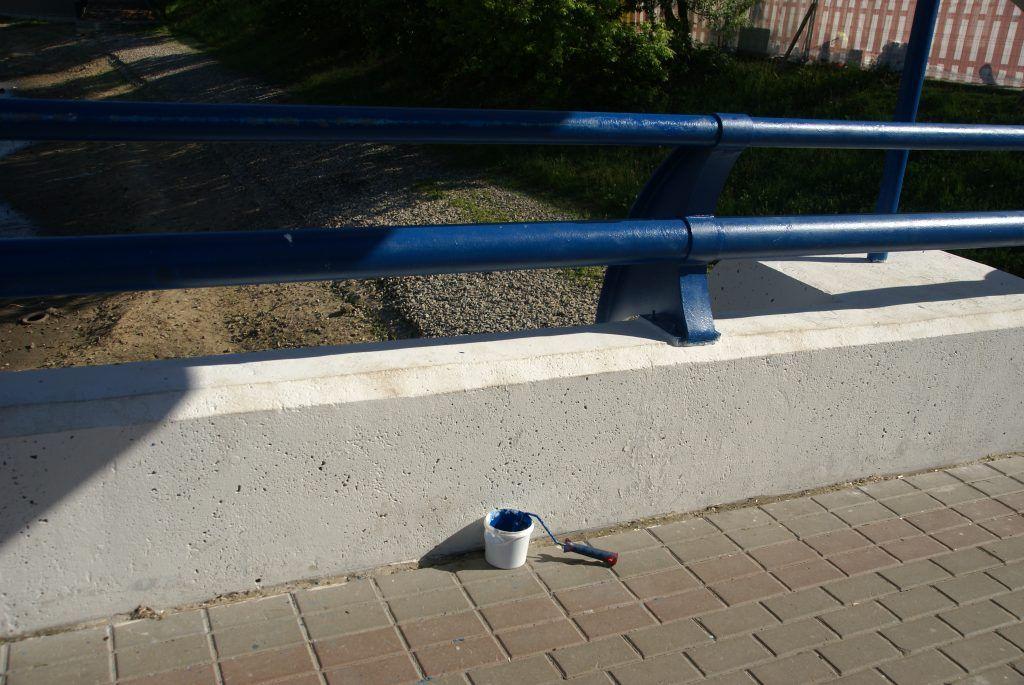 Черкизовский пруд благоустройство реконструкция озеленение мост