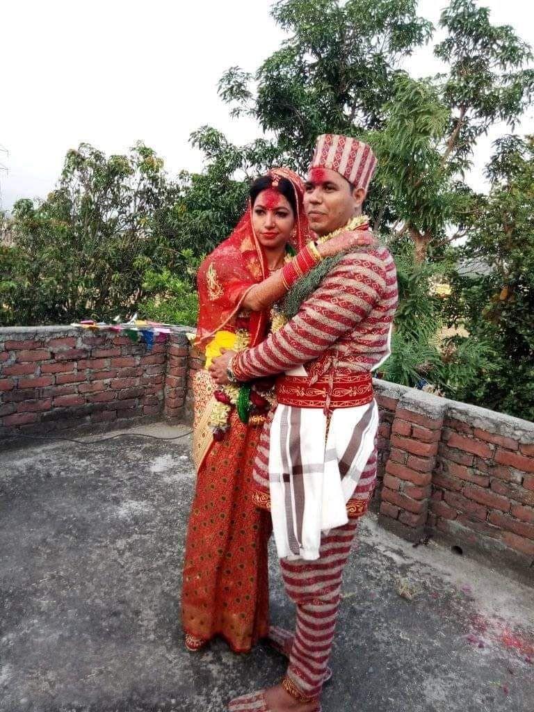Загадочный Непал