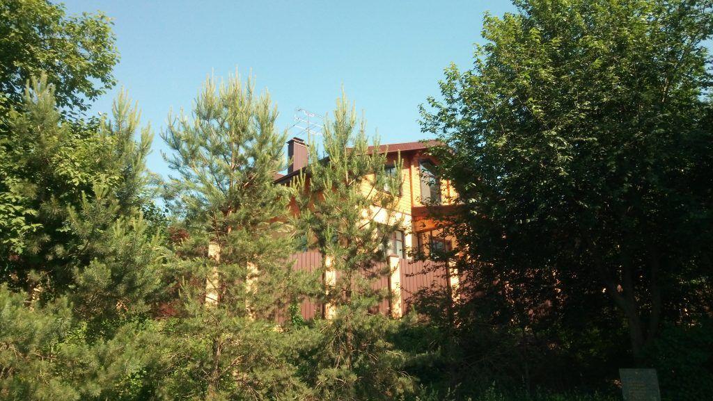домик в деревне дачи лето