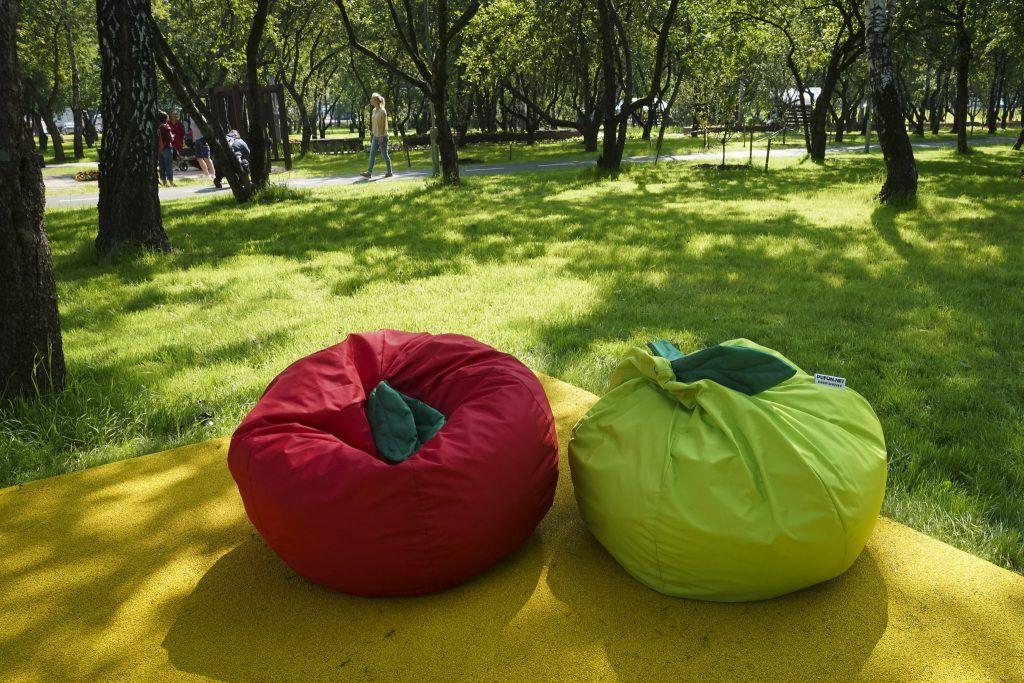 благоустройство, яблоневый сад, мой район, место отдыха