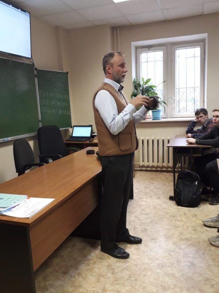 сварщик, АО Мосгаз, конкурс