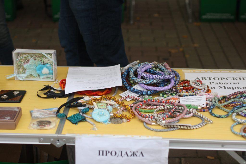 приют, выставка, сувениры