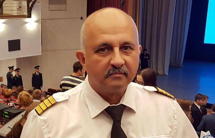 Илья Иващенко
