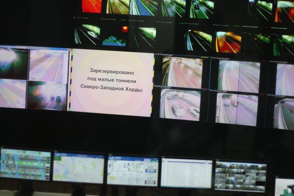 Гормост-Лифты, ГБУ Гормост, лифты, благоустройство