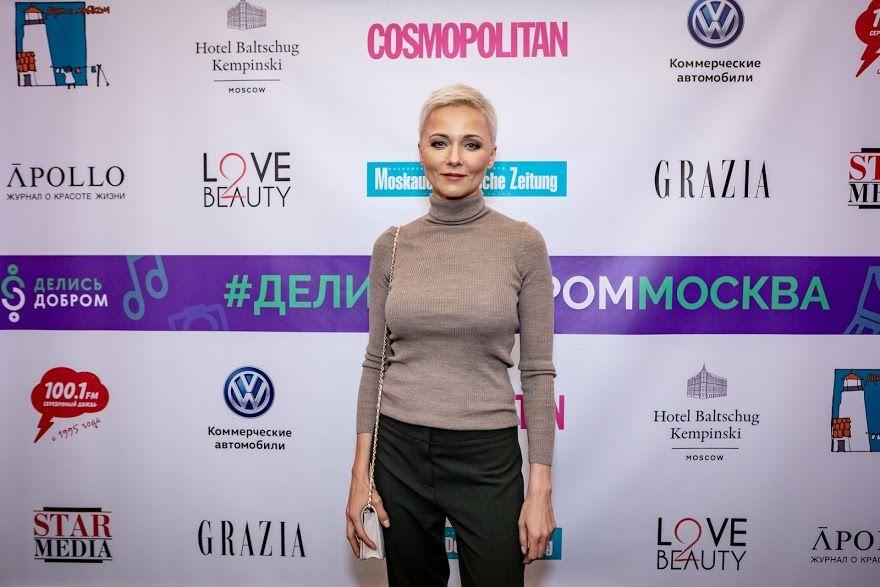 Дарья Повереннова, анинырассказы, барахолка