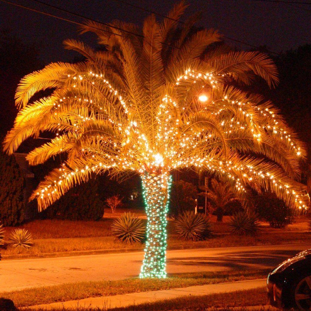 елка, новый год, украшение