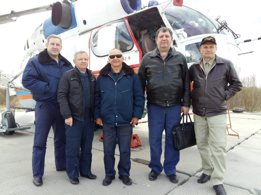 летчики, пилоты, спасатели