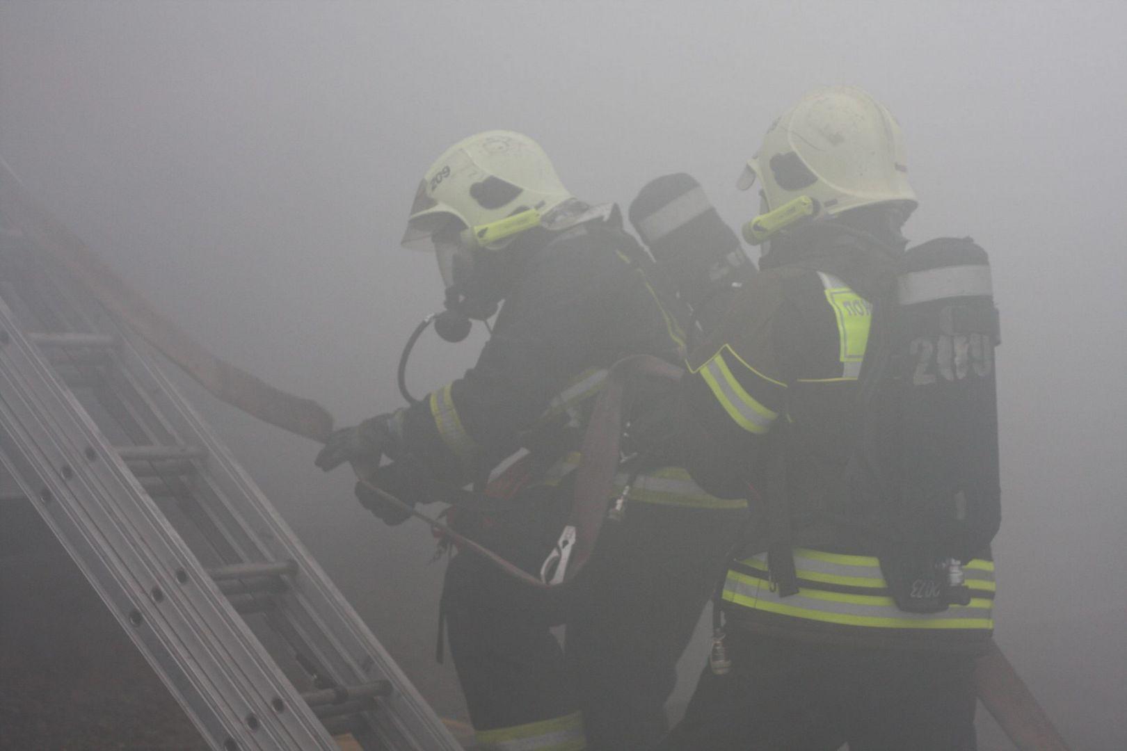 спасатели, пожарные, учения, ДТП, вагоны