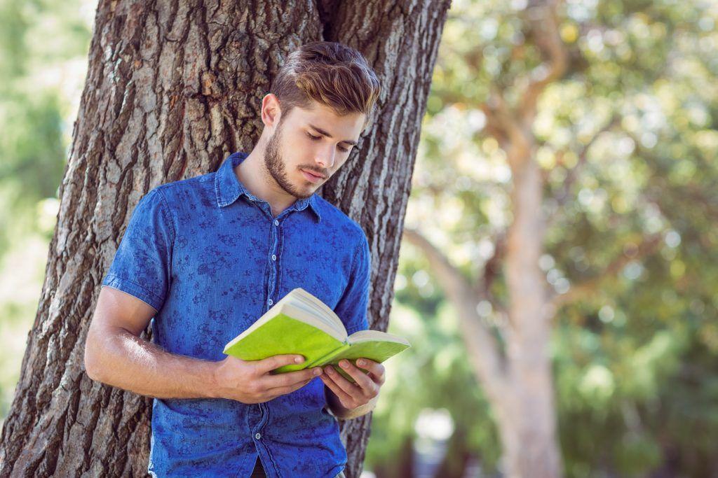 измена, мужчина, книга