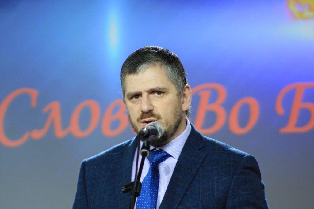 Вагиф Мирмовсум