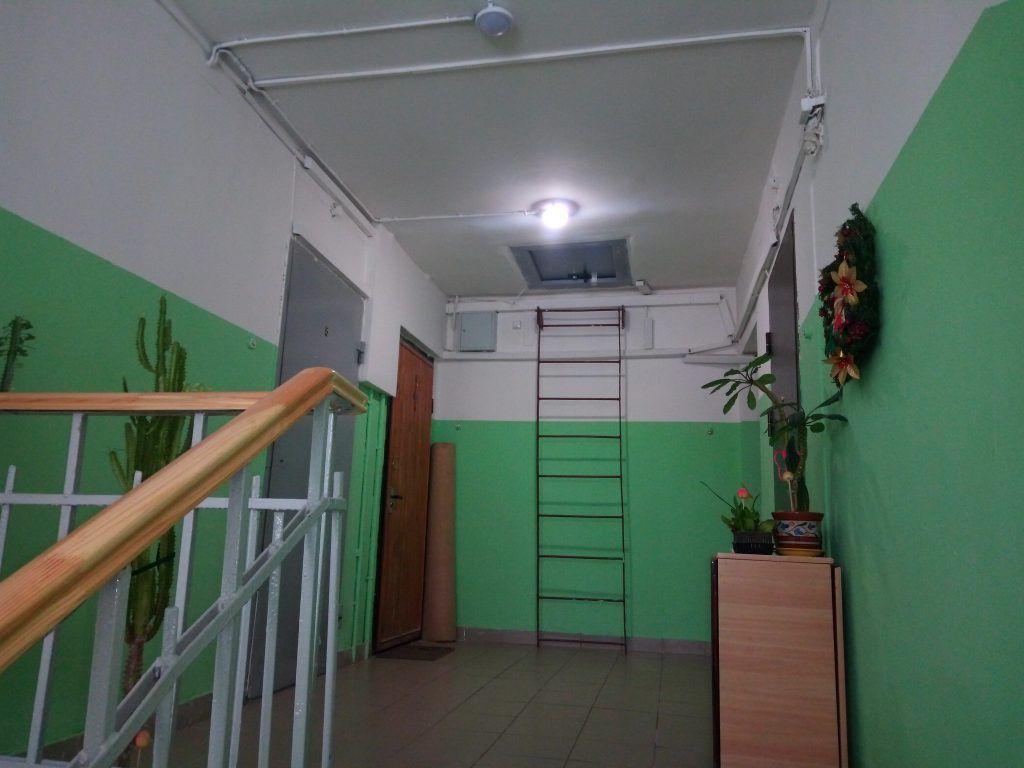 Курьяново , капремонт, лестница, стены