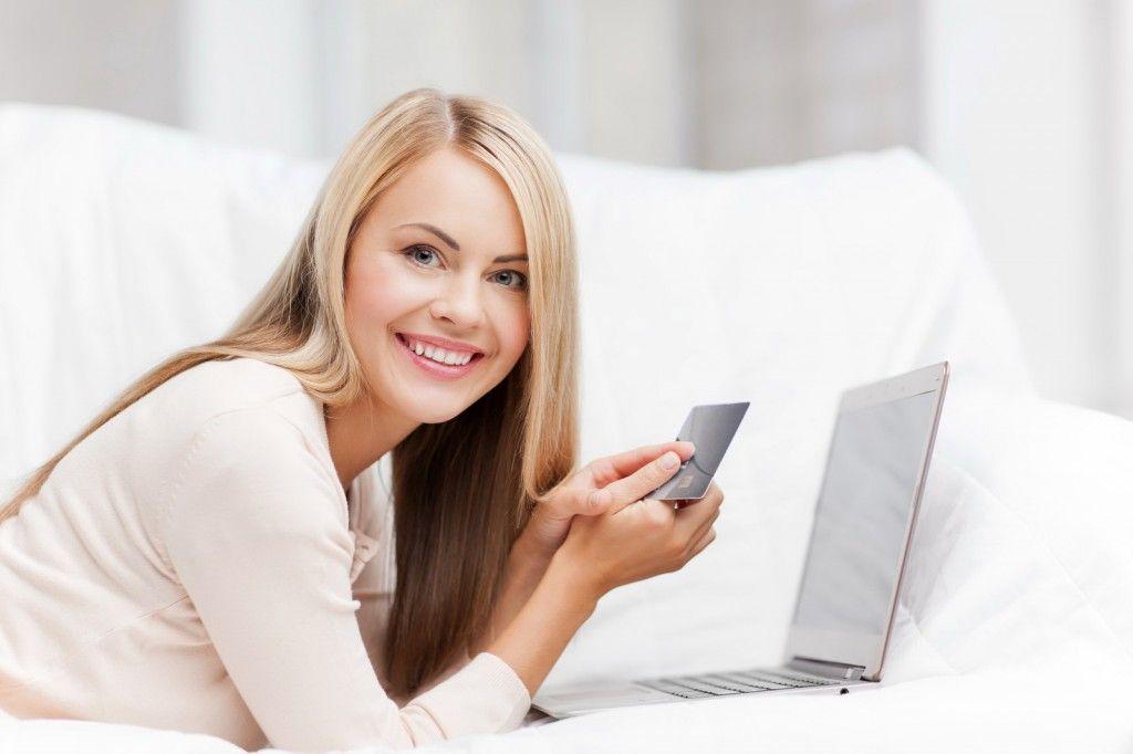 услуги, онлайн