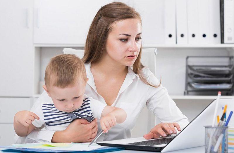 госуслуги, сайт, онлайн, ребенок