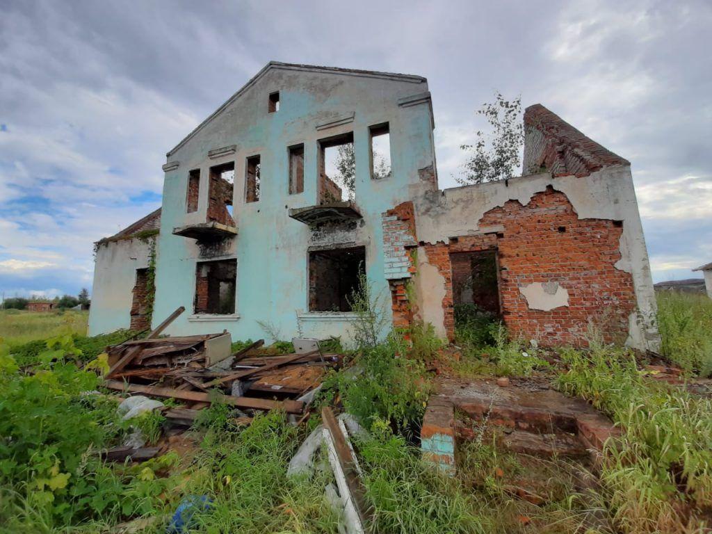 Луховицкий район, деревня Моховое, пожар, погода в Москве, лето в Москве