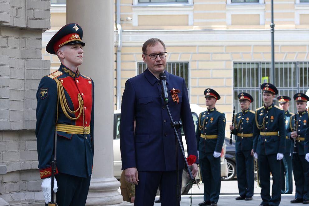 Роман Артюхин,руководитель Федерального казначейства