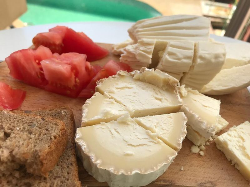 сыр, продукты, еда