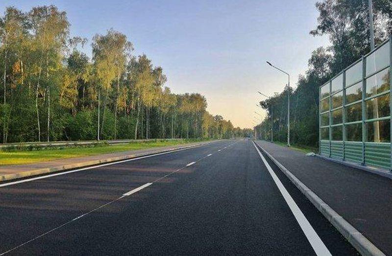 Проект, дорога, Россети