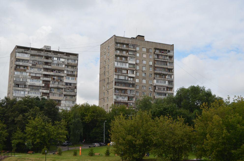 Жители близлежащих домов сами решали каким они хотят видеть берега обновленного Черкизовского пруда и что построить на месте снесенного кинотеатра «Севастополь»