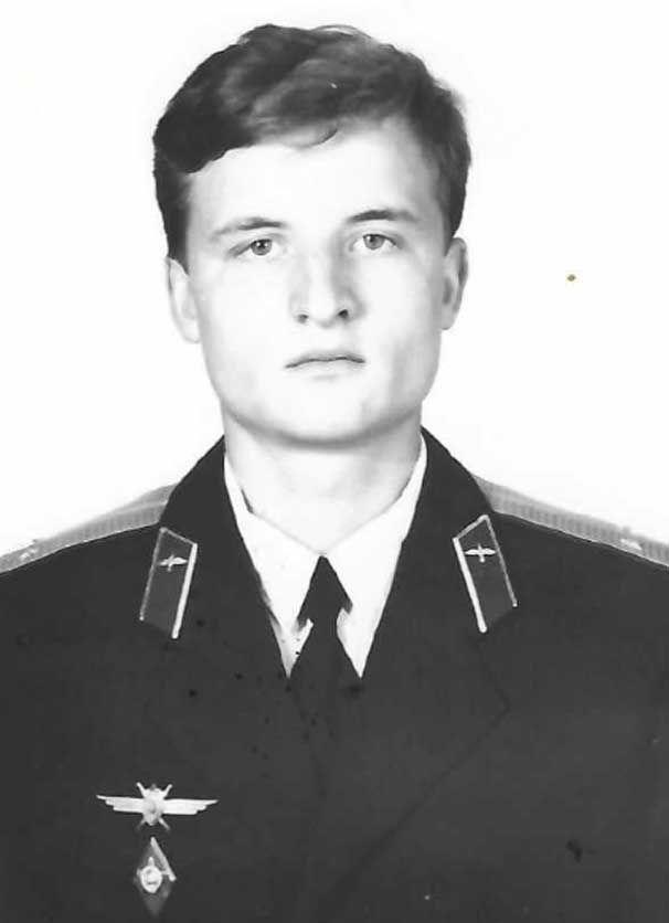 Капканщиков Н.В, оперативный дежурный ГКУ МАЦ