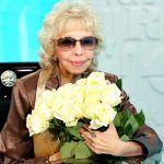 Мира Кольцова: «Москва для меня это судьба, жизнь, Отчизна»