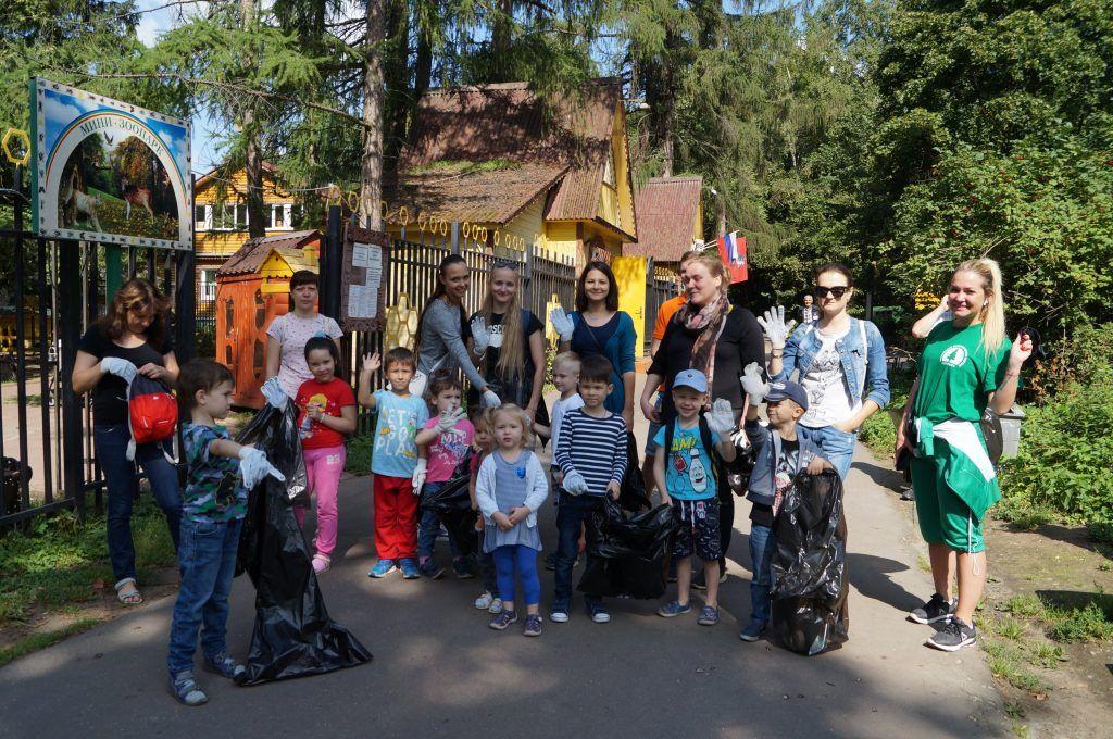 Фотоплоггинг, мосприрода, парки Москвы