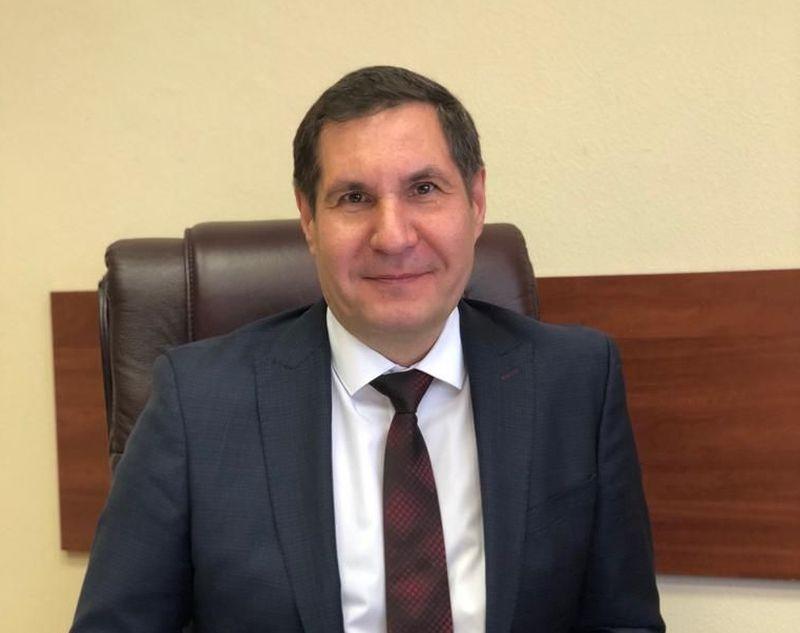 Вячеслав Торсунов